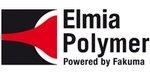 Elmia Polymer 2015