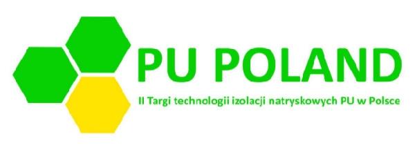 PU Poland