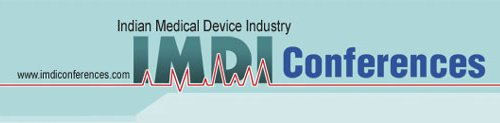 Indian Medical Devices & Plastics Disposables / Implants Industry 2016