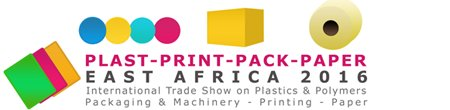 Plast-Print-Pack-Paper 2015