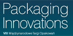Packaging Innovations 2016