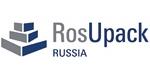 Rosupack 2016