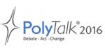 PolyTalk 2016