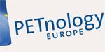 PETnology Europe 2015