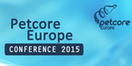 Petcore Europe Conference 2015