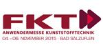 FKT 2015