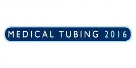 Medical Tubing 2016