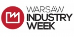 Warsaw Industry Week 2016