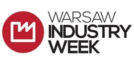 Warsaw Industry Week 2016