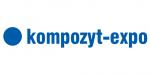 Kompozyt-Expo 2016