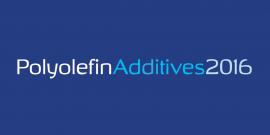 Polyolefin Additives 2016