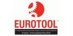 Eurotool 2016