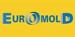 EuroMold 2016