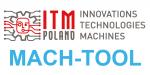 Mach-Tool 2016