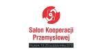 Salon Kooperacji Przemysłowej 2016