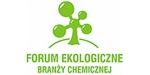 Forum Ekologiczne 2016