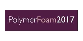 Polymer Foam 2017