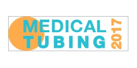 Medical Tubing 2017
