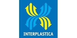 Interplastica 2017