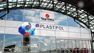 Plastpol 2017