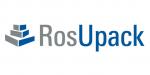 Rosupack 2017