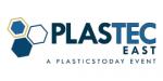 Plastec East 2017
