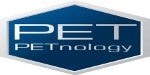 PETnology Europe 2016