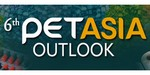 PET Outlook Asia 2016