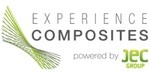 Experience Composites 2016