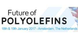 Future of Polyolefins 2017