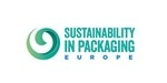 Sustainability in Packaging Europe 2016