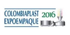 Colombia Plast 2016