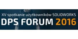 DPS Forum 2016