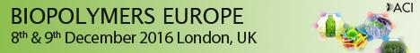 Biopolymers Europe