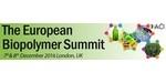European Biopolymer Summit 2016