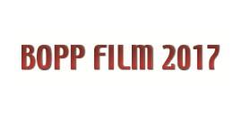 BOPP Film 2017