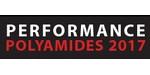 Performance Polyamides 2017
