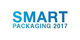 Smart Packaging 2017