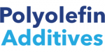 Polyolefin Additives 2017