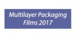 Multilayer Packaging Films 2017