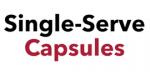 Single-Serve Capsules 2017