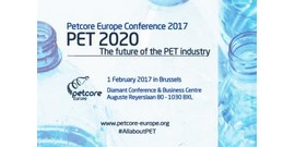 Petcore Europe Conference 2017