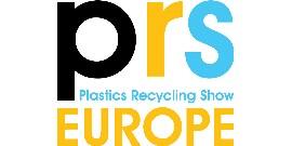 Plastics Recycling Show 2017