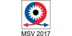 MSV 2017