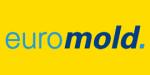 EuroMold 2017