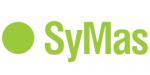 SyMas 2017