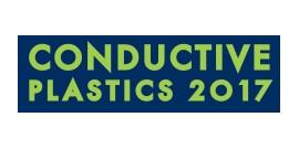 Conductive Plastics 2017