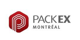 Packex Montreal 2018