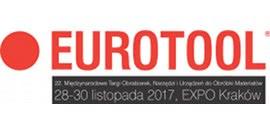 Eurotool 2017