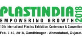 PlastIndia 2018